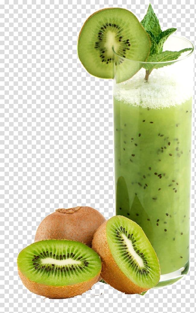 Juice Buah Png : juice, Green, Brown, Fruits,, Juice, Lemonade, Kiwifruit, Drink,, Transparent, Background, Clipart, HiClipart