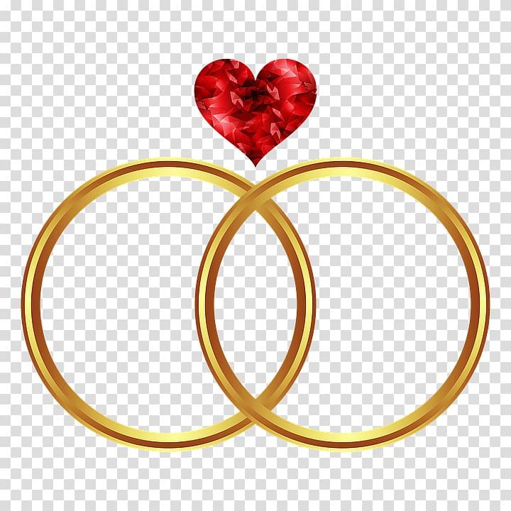 wedding ring gold ring