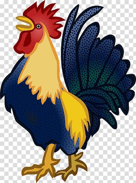 Logo Ayam Vektor : vektor, Rooster, Denizli, Chicken, Vektor, Transparent, Background, Clipart, HiClipart
