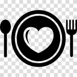 Computer Icons Meal Food Meal icon transparent background PNG clipart HiClipart