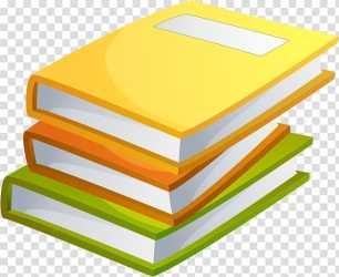 Notebook Cartoon Pixel Cartoon books transparent background PNG clipart HiClipart
