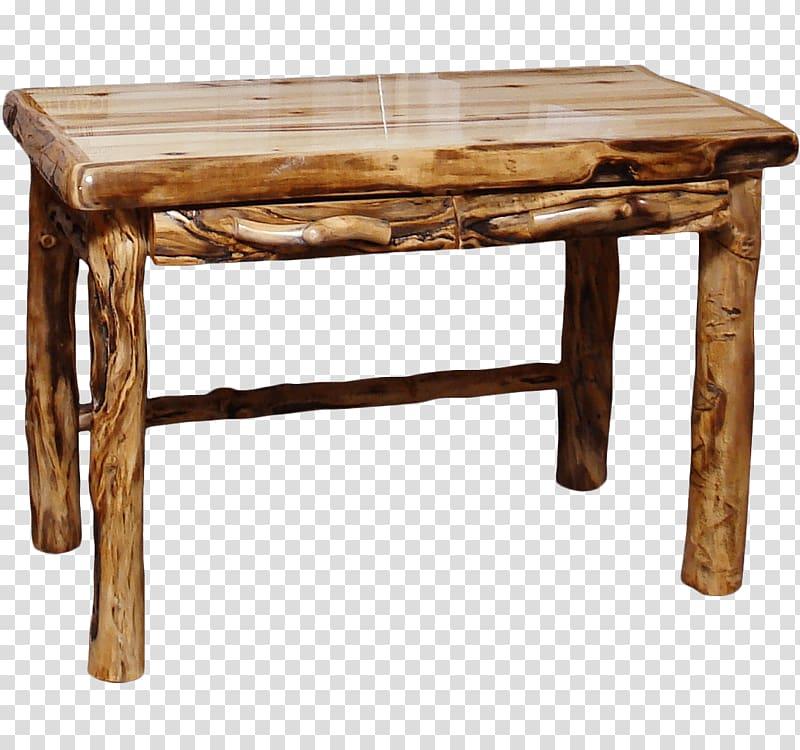 log furniture transparent background