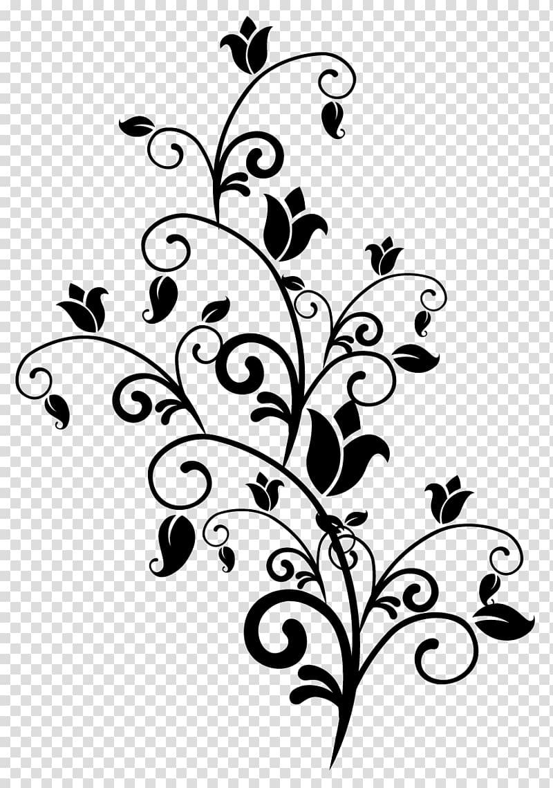 Background Batik Png : background, batik, Batik, Pattern, Design, Transparent, Background, Clipart, HiClipart