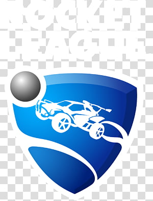 Rocket League Transparent : rocket, league, transparent, Rocket, League, Transparent, Background, Cliparts, Download, HiClipart