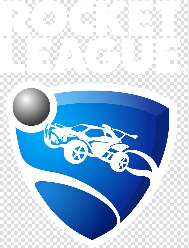 Rocket League Transparent PNG - 272x547 - Free Download on