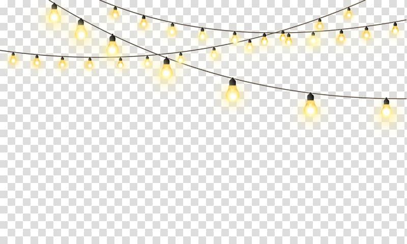 lighting star free creative