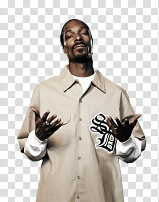 Transparent Snoop Dogg : transparent, snoop, Snoop, Transparent, Background, Clipart, HiClipart