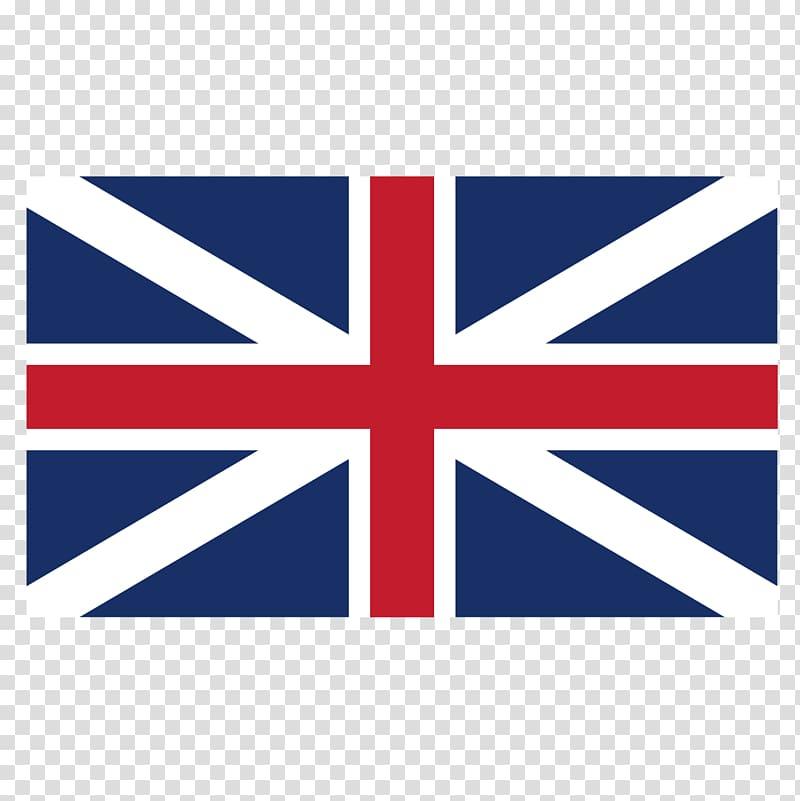 uk national flag illustration