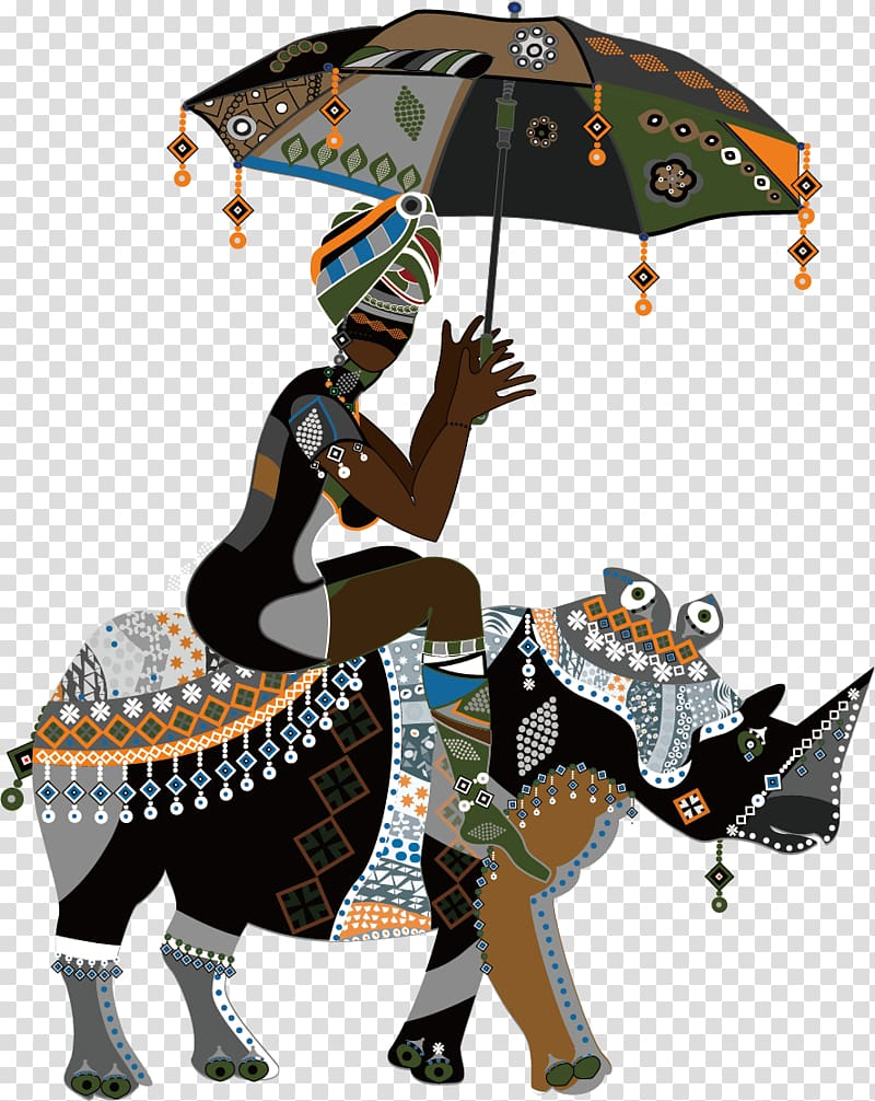 African Art Transparent Background Png Cliparts Free Download Hiclipart