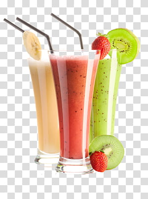 Juice Buah Png : juice, Shake, Transparent, Background, Cliparts, Download, HiClipart