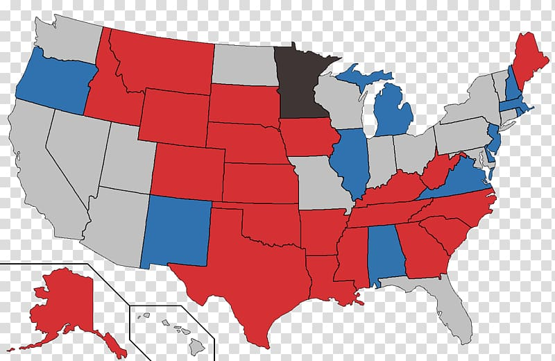united states senate elections