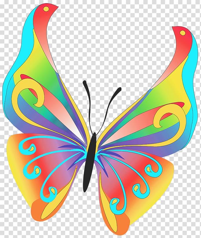 butterfly free content butterflies