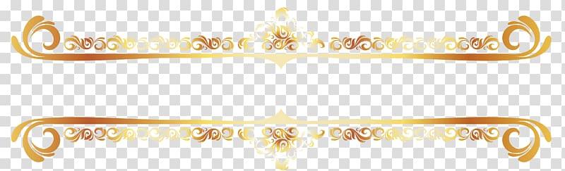 brand yellow pattern continental