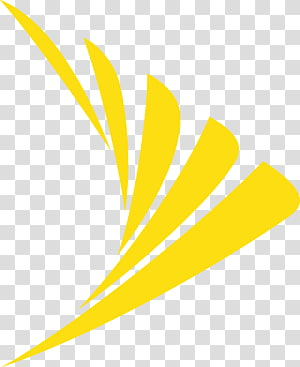 psg logo transparent background png