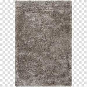 carpet rug clipart transparent living bedroom furniture shag hiclipart mat filesize pile