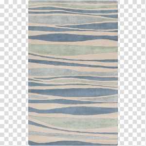 carpet transparent clipart living tufting pile hiclipart