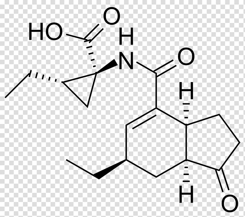 Captan Chemical structure Chemistry Chemical substance