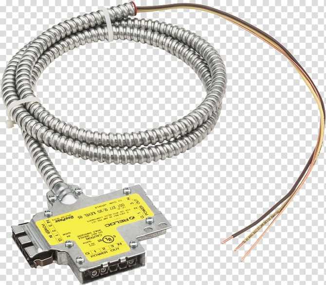 electrical cable electrical wires  cable electrical