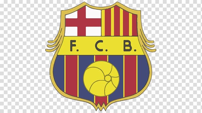 fc barcelona logo el