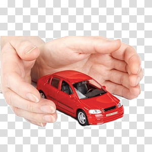 Auto Insurance Ads Transparent Background Png Cliparts Free Download Hiclipart