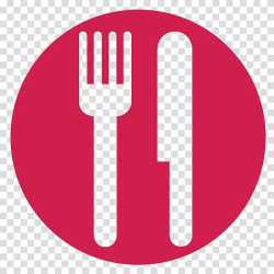 Fork illustration Fast food Cafe Breakfast Restaurant food icon transparent background PNG clipart HiClipart