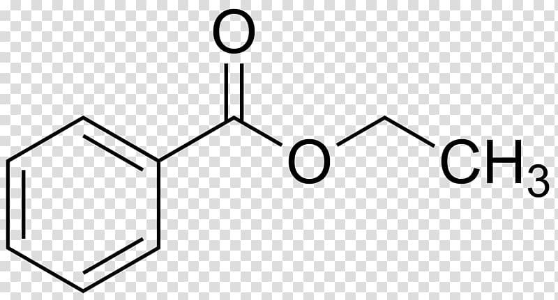 Methyl benzoate Ethyl group Benzoic acid Ester, structural