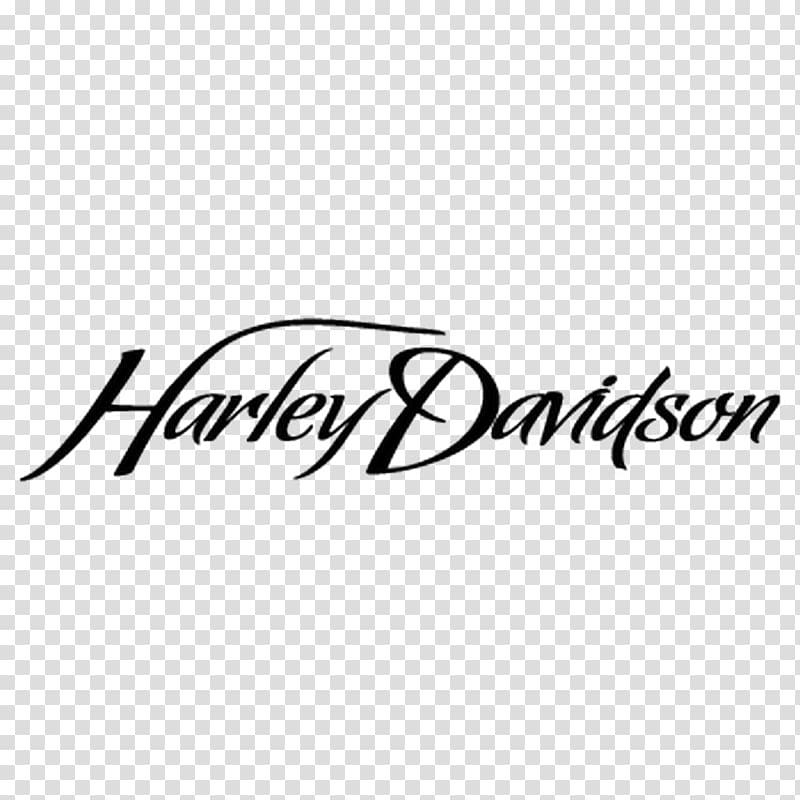 Harley Davidson Cursive Font