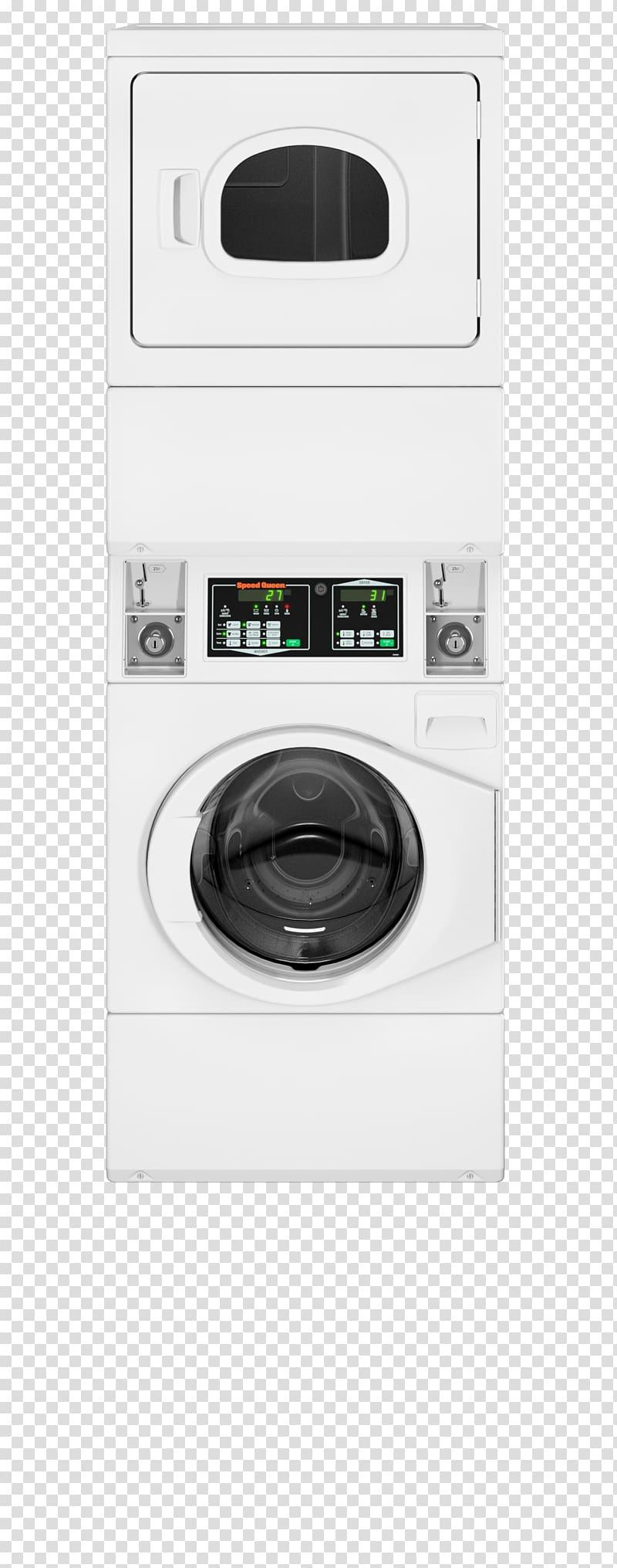 Fagor Innovation Washing Machine