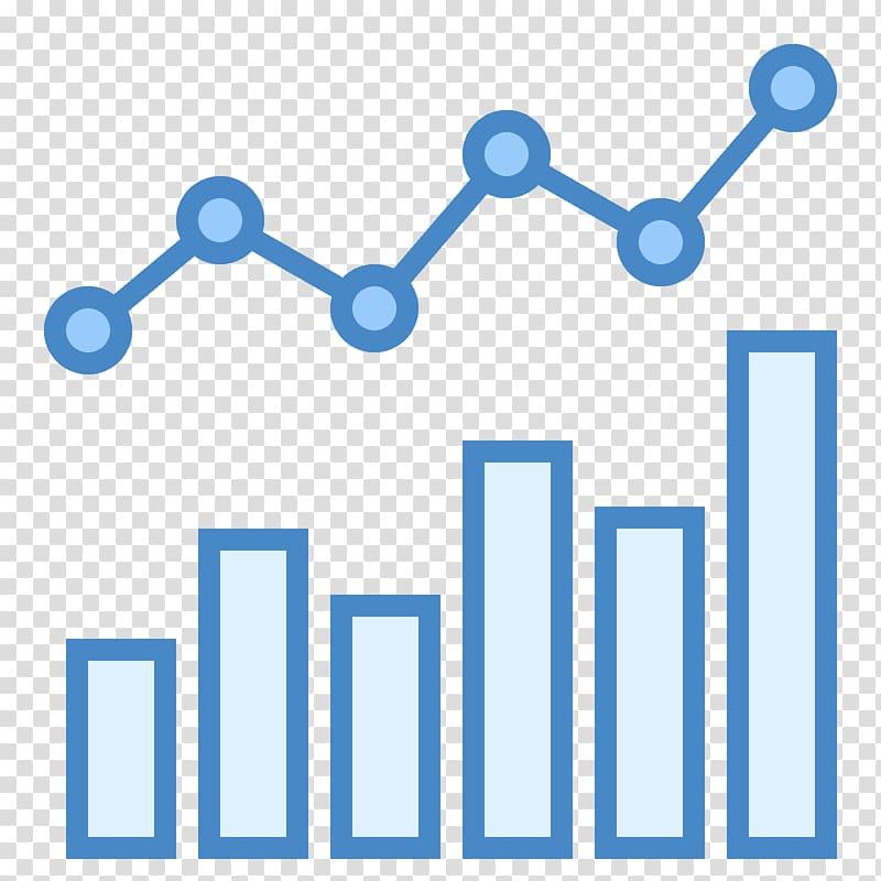 predictive analytics computer icons