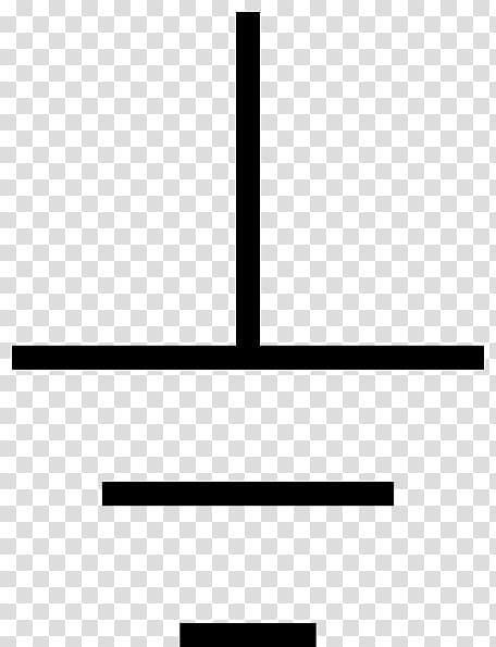 File Name: Circuit Diagram Ground