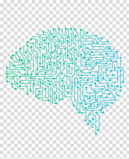 Artificial Intelligence Png : artificial, intelligence, Artificial, Intelligence, Transparent, Background, Cliparts, Download, HiClipart