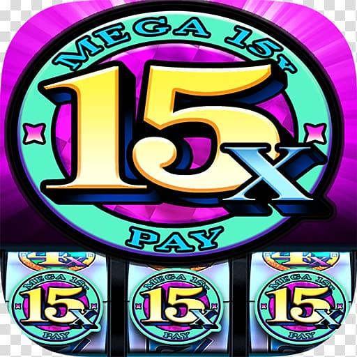 luxury casino 20 free spins avalon