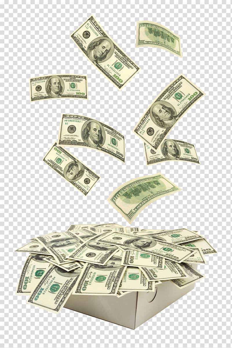 Money Stack Transparent : money, stack, transparent, Stack, Money, Transparent, Background, Cliparts, Download, HiClipart