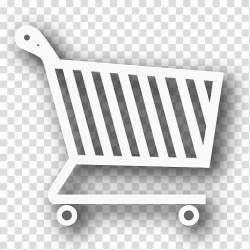 Shopping cart Computer Icons Online shopping shopping cart transparent background PNG clipart HiClipart