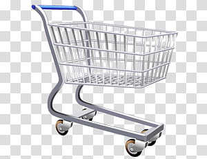 Shopping Cart PNG transparent background PNG cliparts free download HiClipart