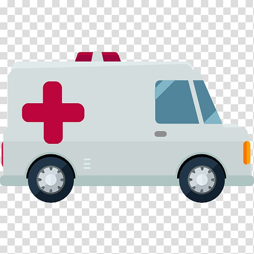 ambulance scalable graphics mover