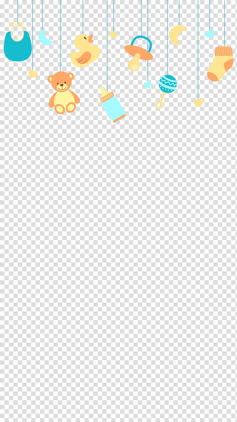 Baby Shower Transparent Background : shower, transparent, background, Baby's, Mobile, Diaper, Babybackpacker, Shower, Child,, Transparent, Background, Clipart, HiClipart