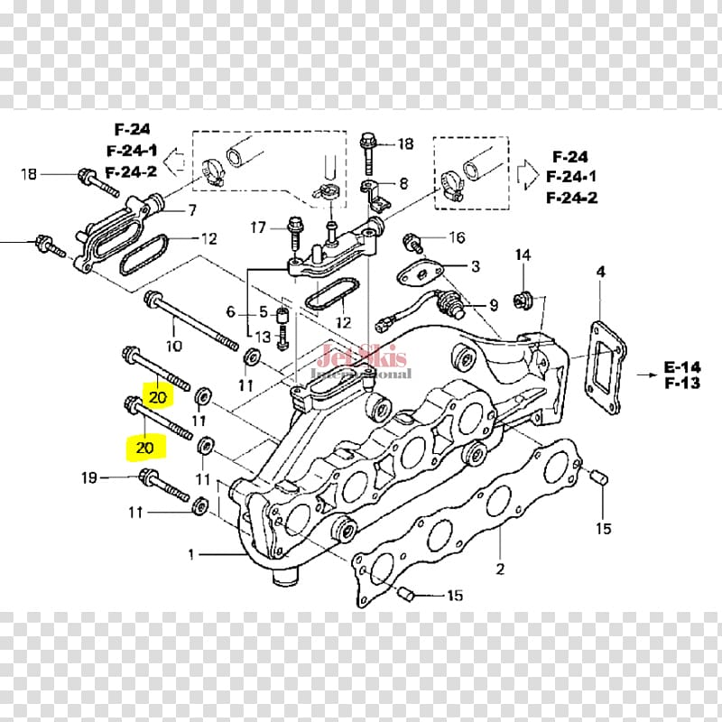 Automotive Car Wiring Diagram