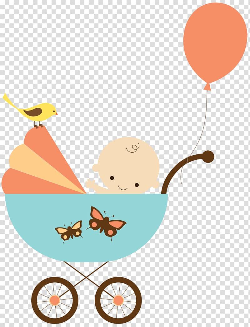 Baby Shower Transparent Background : shower, transparent, background, Infant, Shower, Transport, Child, Cartoon, Mother, Transparent, Background, Clipart, HiClipart
