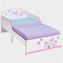 Toddler bed Child Cots Bedroom child bed transparent background PNG clipart HiClipart
