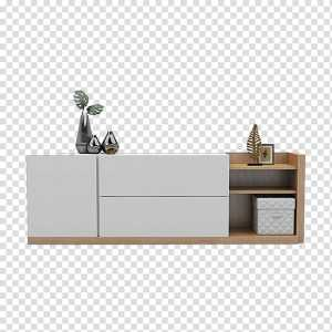 cabinet living bedroom transparent clipart brown console wardrobe material furniture wooden hiclipart