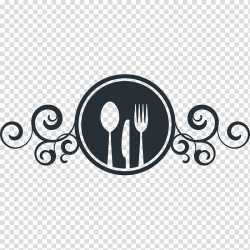 Menu transparent background PNG cliparts free download HiClipart