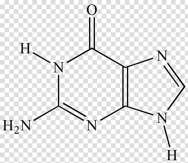 Aciclovir Chemical formula Structural formula Chemistry