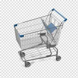 Shopping cart Supermarket Supermarket Shopping Cart transparent background PNG clipart HiClipart