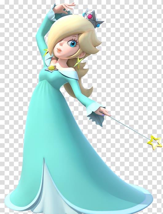 Super Mario Galaxy Rosalina Princess Peach Princess Daisy Mario Bros Mario Bros Transparent Background Png Clipart Hiclipart