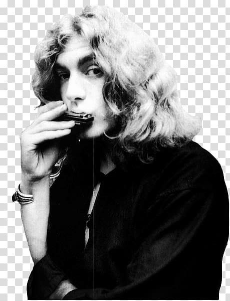 Led Zeppelin Clipart : zeppelin, clipart, Zeppelin, Studio, Plant, Music,, Transparent, Background, Clipart, HiClipart