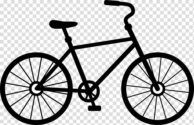 bicycle cycling free content