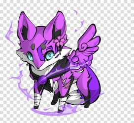 fox anime kawaii arctic cute drawing boy snow whispers cat deviantart