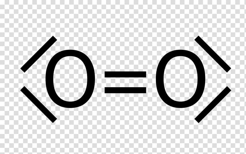 Structural formula Lewis structure Molecule