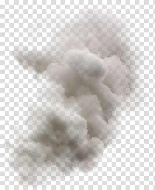 Clouds Transparent Png : clouds, transparent, Smoking, Smoke, Clouds, White, Transparent, Background, Clipart, HiClipart